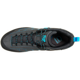 Five Ten Guide Tennie Mid Shoes Men Caribbean Sea